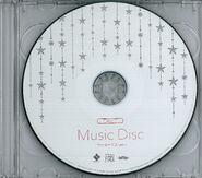 MUSIC2 MUSICDISC
