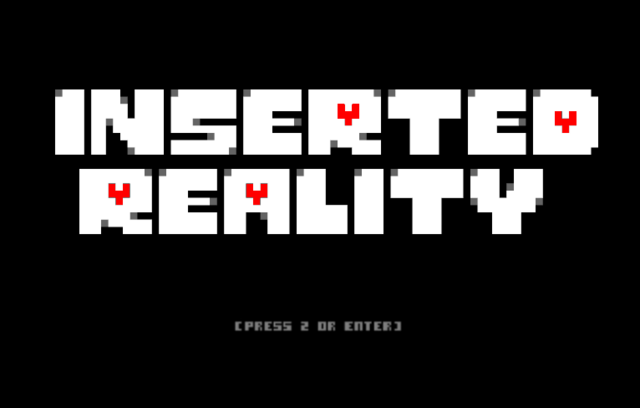 File:Inserted Reality - Logo.png