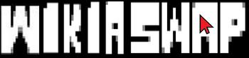 File:Wikiaswap.png