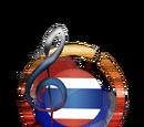 UTAU Thailand Wiki