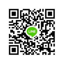 LineID