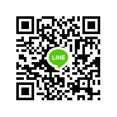 File:LineID.jpg