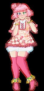 Satoko-yari