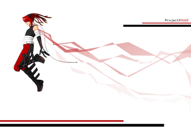 Rouge append design by asparagusunited-d5ktt3b
