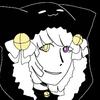 Reiu Fubukine