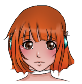 Haruka-facewiki