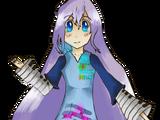 Hikari Akarui