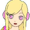 Lulu-icon