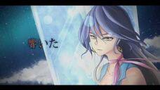【貴咲玲奈4周年】 -Dia Series- 【UTAU音源配布】+VB