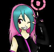 Kiku-chan
