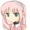 File:Kajineasuka.jpg