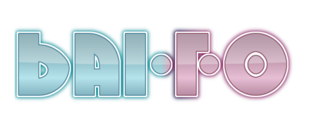 Logo baif0