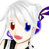 Shinku-Icon(New)