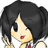 Asu-icon