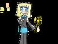 Rokoko magic staff.png