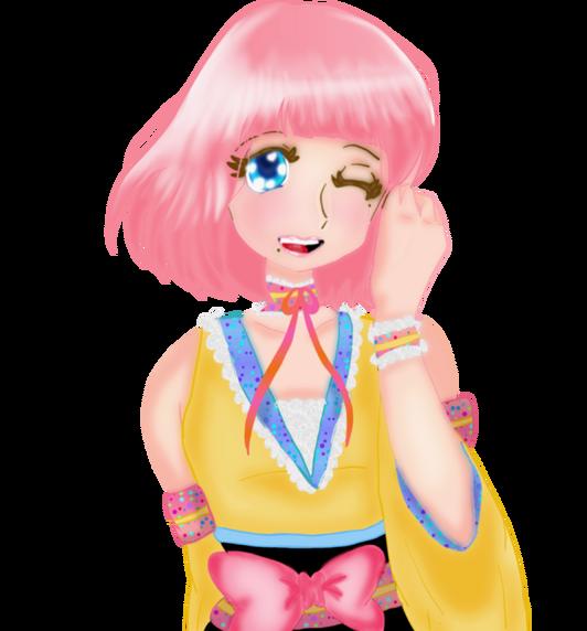 Satoko-Magic