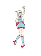 Ichigo 3A07 ref 4