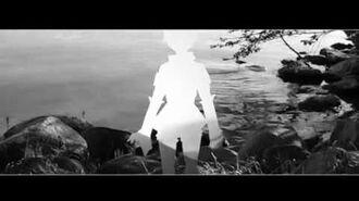 【松尾春 - Haru Matsuo】 阿吽のビーツ【UTAUカバー】