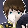 Seiichi-portrait1