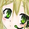 Midori Naomi (3)