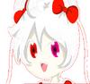 Utau kitty kokone by futako yumi-d4isj82