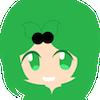 Mintoko icon 2