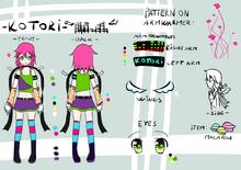 Kotori-concept-art