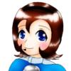 Rikai icon.png