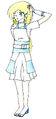 Amilia Enne full body art by Angel Kiss Hikari.jpg