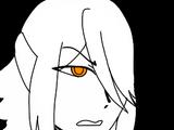 Onica's Curse