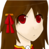 Hinomi.png