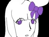 Umeko Reine