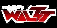 Waltt's official logo
