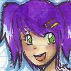 Kyoko-icon