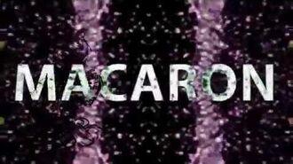 MACARON (Dango Demo 1).0)
