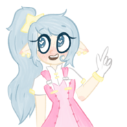 Doodle yume by macarome-dbseqm5