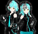 Platina/Silver Karune