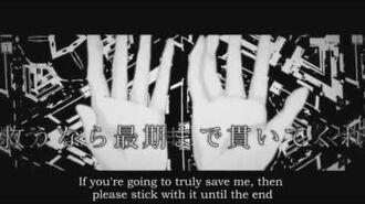 【UTAU】Alegra【Akiyama Momokoe】-0