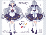 TEMiKO