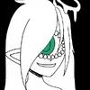 Clarith