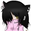 Kin Kaneko Icon