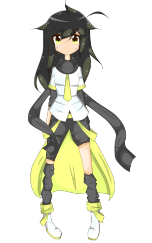 File:Aino Kaori Alternative Concept Art.png
