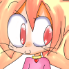 Marielle-icon.PNG
