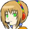 Skittles-icon