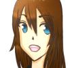 SatoKeiko-icon