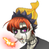 Shandera Jack icon