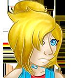 Akane vcv 2.5 icon