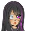 Tsuki headshot