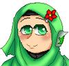 Yuko icon