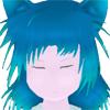 Fuyuki-icon